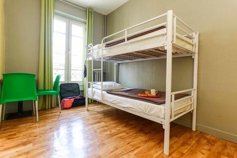 hostel_montmarte_gal1
