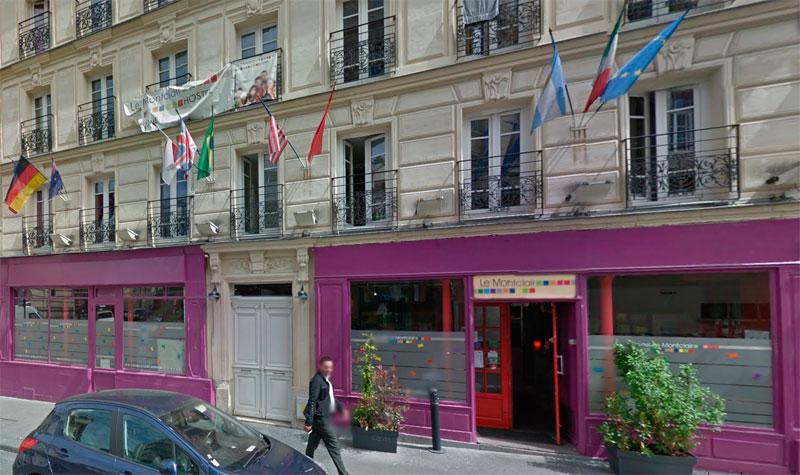 hostel_montmarte_gal_calle