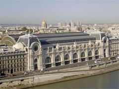 Museo Orsay