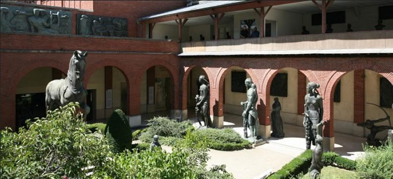 museo_casa