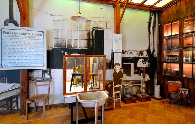 museo_curi_3