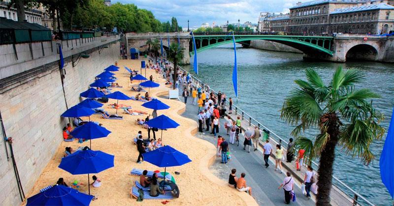 playas_de_paris