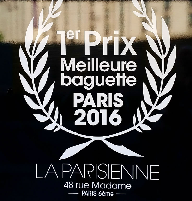 mejor_bagguete_paris_premio_2016
