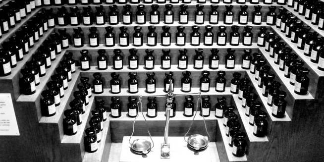 museo_perfume2