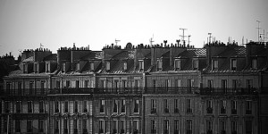 paris-blanco-y-negro-5