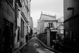 paris-blanco-y-negro-7