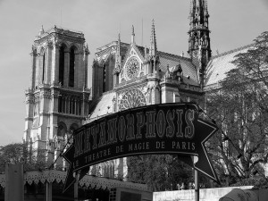 paris-blanco-y-negro-8